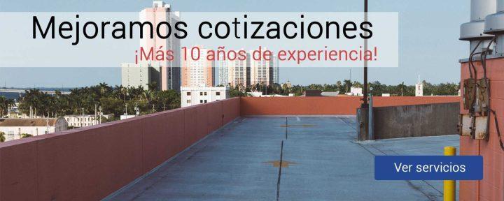 cropped-impermeabilizaciones-df-impermeabilizacion-ciuadad-de-mexico.jpg
